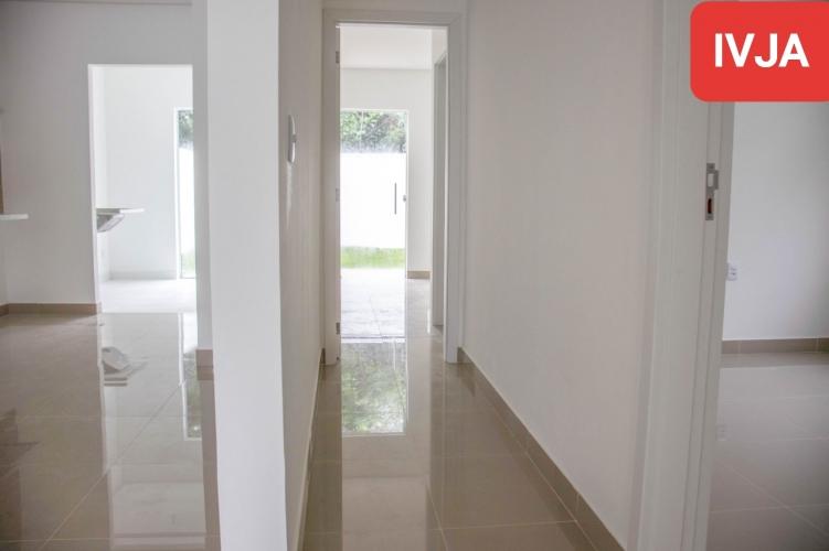 Casa 102m2 Residencial Villa Suica Boa Moradia Acabamento Acesso 3Min Aeroporto 3Quarto (2Ste) SalaEstar SalaCopa AServico WC 2VGar. Financia Com Entrada De60Mil.-Classificados de Imóveis Venda Aluguel Compra Avaliação classificados de imóveis manaus aluguel imóvel classificados am