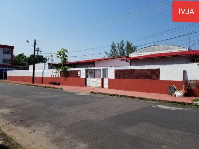 Casa 66m2 (Vila) Cj Campos Eliseos Boa Moradia Acesso Prox Banco Brasil 2Quartos SEstar SCopa WC AServico 1VGaragem.-Classificados de Imóveis Venda Aluguel Compra Avaliação classificados de imóveis manaus aluguel imóvel classificados am