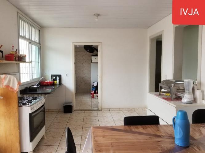 Casa 450m2T CamposSales Residencial Comercial BomAcesso ProxBemol Torquato 4Apto(1De3Ste 4De1Qto +Comodos) Var ASer Terraco 2VGar 1PComl 3Ar Quintal210m2 Parcela Troca.-Classificados de Imóveis Venda Aluguel Compra Avaliação classificados de imóveis manaus aluguel imóvel classificados am