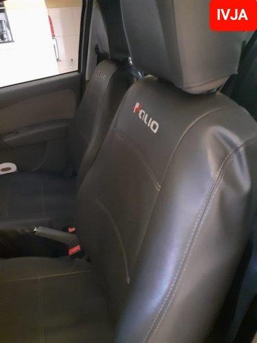 Fiat Palio 1.6 MPI Essence 16V Flex 4P Manual completo 30000KmRodado Quitado Único Dono Carro Mulher-Classificados de veículos Venda Aluguel Compra Avaliação classificados de veículos manaus aluguel veículo classificados am