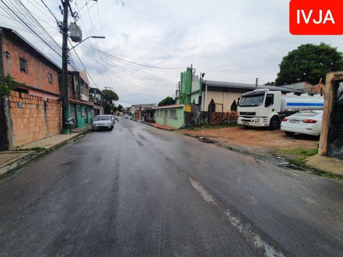 Terreno250m2 Titulo(P) Murado BomAcesso Prox JuniorMC GerandoRenda Com Poco 150M6