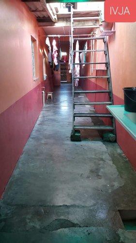 Casa 168m2T Bom Acesso Prox Museu DaAmazonia AvMargarita 4Qtos(1Ste) 3Salas(1AConcluir) SalaCopa AServico WC 2VGarC Dispensa. Parcela Aceita(P) EmVeiculo Utilitario-Classificados de Imóveis Venda Aluguel Compra Avaliação classificados de imóveis manaus aluguel imóvel classificados am