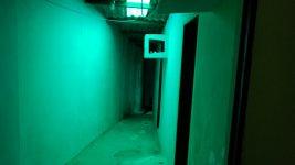 Casa 65m2T Residencial Comercial Proximo Rodoviaria  Com 3Quarto SalaEstar SalaCopa WC AServico. Parcela Troca-Classificados de Imóveis Venda Aluguel Compra Avaliação classificados de imóveis manaus aluguel imóvel classificados am