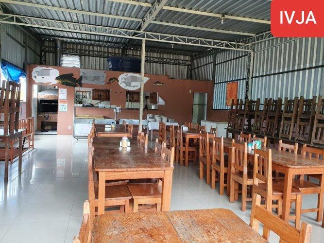 Casa 120m2T Comercial Residencial Bom Local Acesso ProxSamsung 1Piso (2Suite Sala 2VGar CozinhaIndl) 2Piso (Salao CozinhaApoio Churrasqueira 2WC) Varanda Armarios. Parcela Troca-Classificados de Imóveis Venda Aluguel Compra Avaliação classificados de imóveis manaus aluguel imóvel classificados am