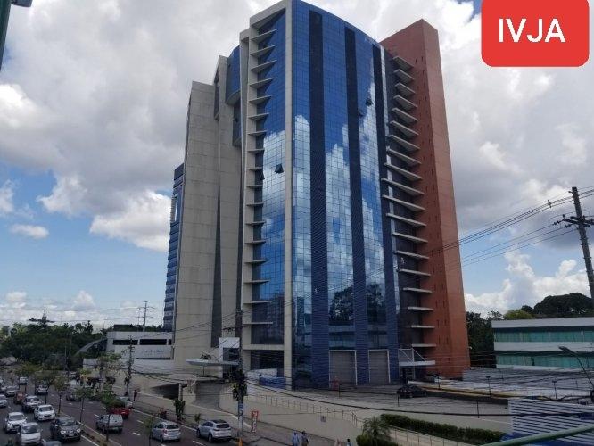 Sala Comercial 105m2 Cd Atlantic Tower 6Andar Alto Padrao Lado Shopping Colegio Fluxo Pessoas Veiculos Mobiliada 2WC 6Divisao 2VGaragem Cd1063 Financia.    -Classificados de Imóveis Venda Aluguel Compra Avaliação classificados de imóveis manaus aluguel imóvel classificados am