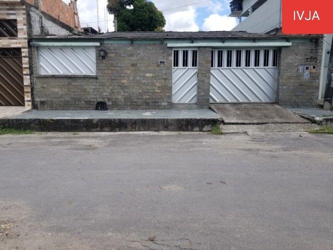 Casa 250m2T Cj Cidade Nova Nucleo 5 Bom Morar Local Acesso (Prox DB Samauma Banco) 3Quarto 2SalaEstar 2SalaCopa AServico Quintal 2WC 1PComercial 2VGaragem Alugar800-Classificados de Imóveis Venda Aluguel Compra Avaliação classificados de imóveis manaus aluguel imóvel classificados am