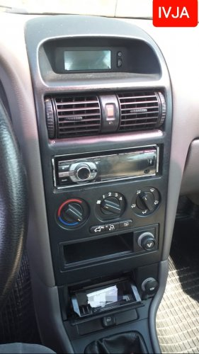 GM Chevrolet Astra GLS 2.0 MPFI Hatch 2001 Gasolina Ar Dire??o Hidraulica Som Vidro El?trico.-Classificados de veículos Venda Aluguel Compra Avaliação classificados de veículos manaus aluguel veículo classificados am