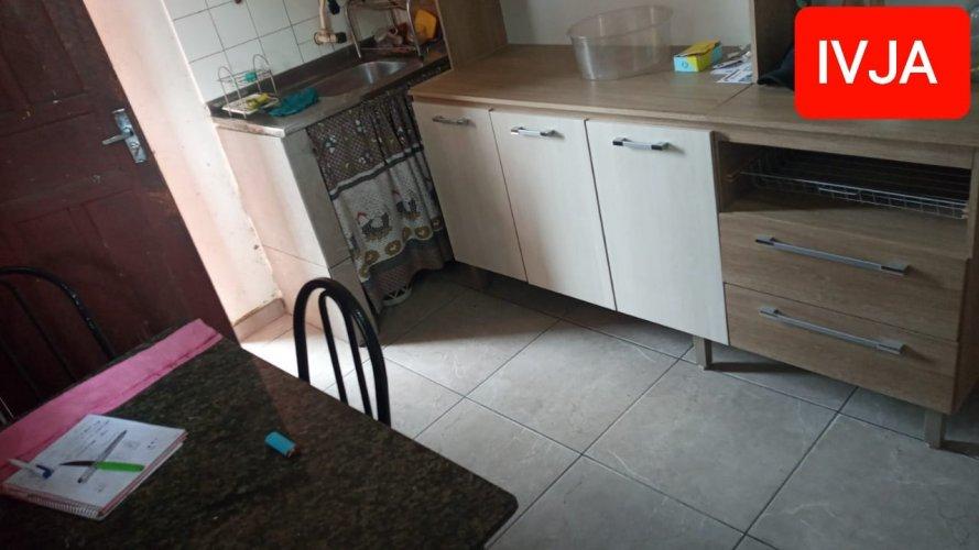 Casa 200m2T deEsquina noCamposSales Residencial Comercial ProxAv FernandoSabino TorquatroTapajos 2PtoComercial 1Casa(2Qto (1Ste) SEstar SCopa 2WC Varanda AServico 2VGaragem). -Classificados de Imóveis Venda Aluguel Compra Avaliação classificados de imóveis manaus aluguel imóvel classificados am