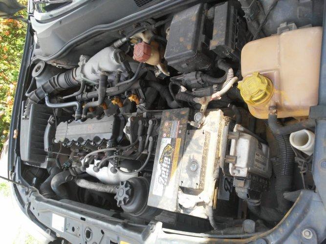 Chevrolet Astra Elegance Hatch 2.0 Flex 4Portas ArCondicionado C?mbio Manual Ok Documento Ok Mec?nica Ajuste Lanternagem 187303KmRodado-Classificados de veículos Venda Aluguel Compra Avaliação classificados de veículos manaus aluguel veículo classificados am